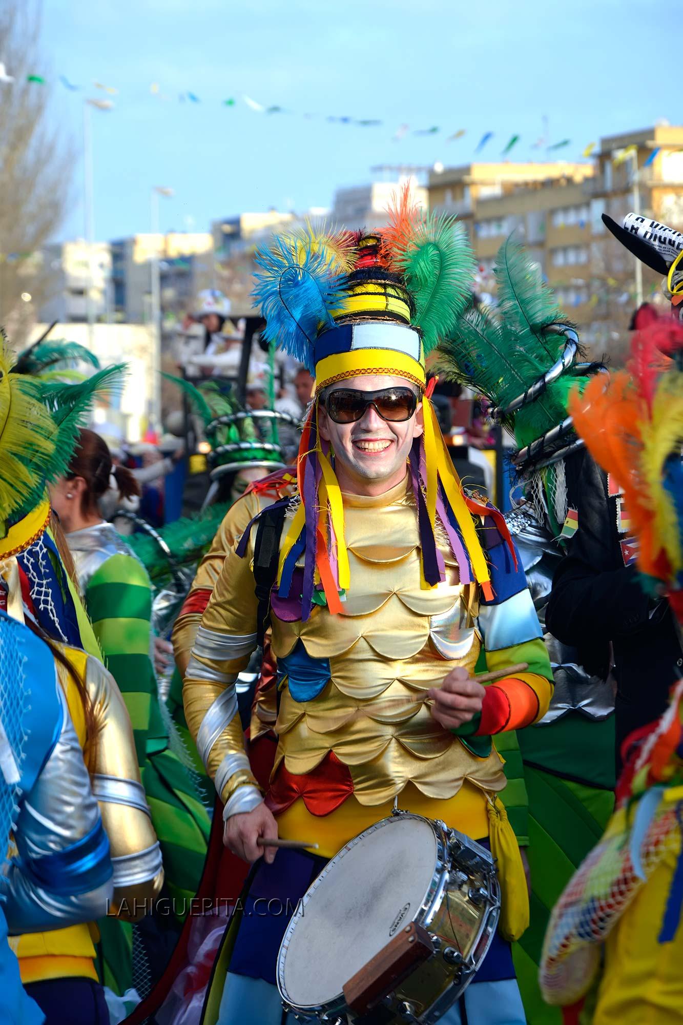 cabalgata carnaval isla cristina _DSC0832