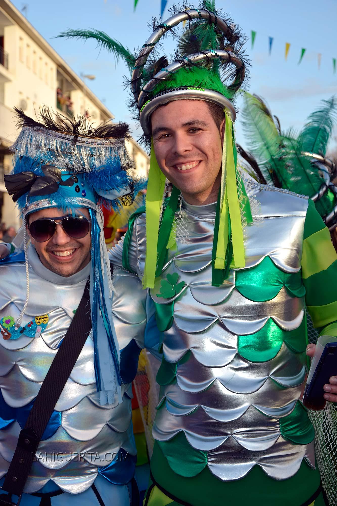 cabalgata carnaval isla cristina _DSC0849