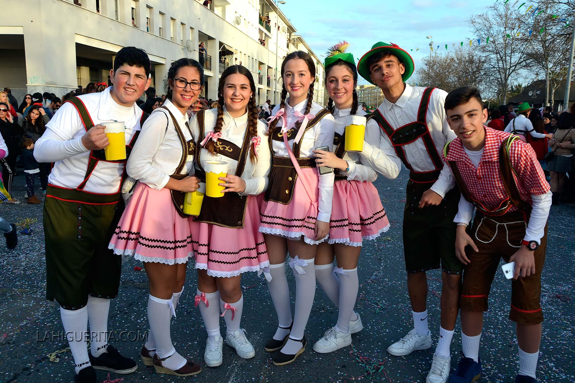 cabalgata carnaval isla cristina _DSC0863