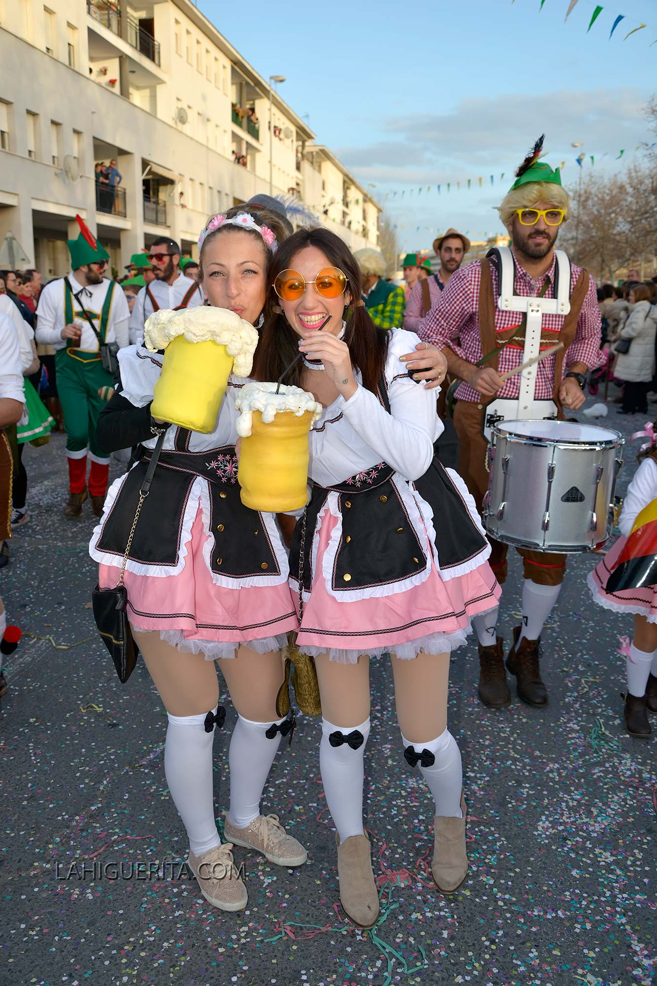 cabalgata carnaval isla cristina _DSC0869