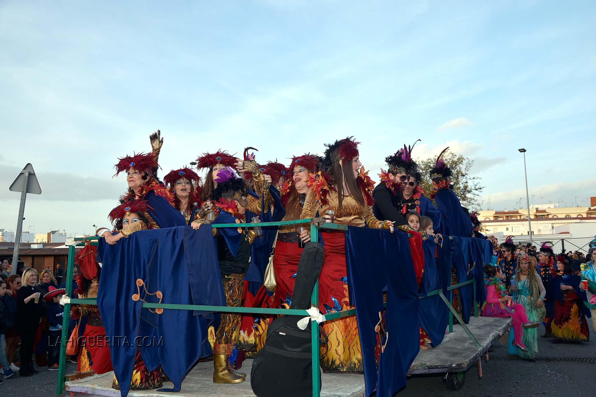 cabalgata carnaval isla cristina _DSC0906