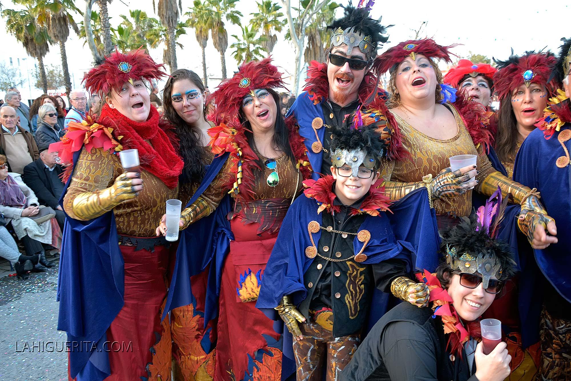 cabalgata carnaval isla cristina _DSC0912