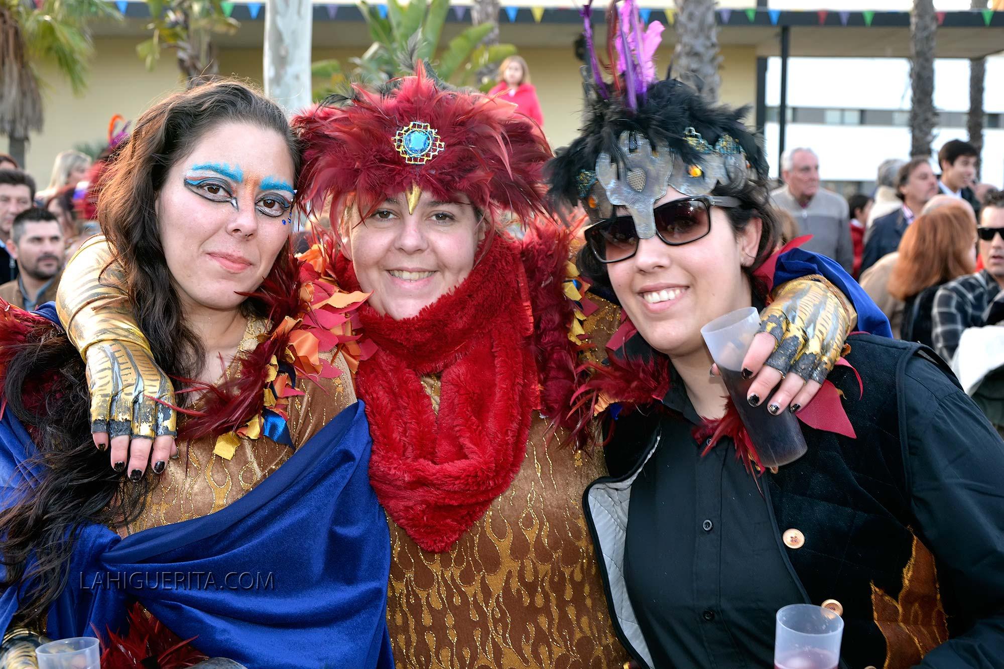 cabalgata carnaval isla cristina _DSC0920