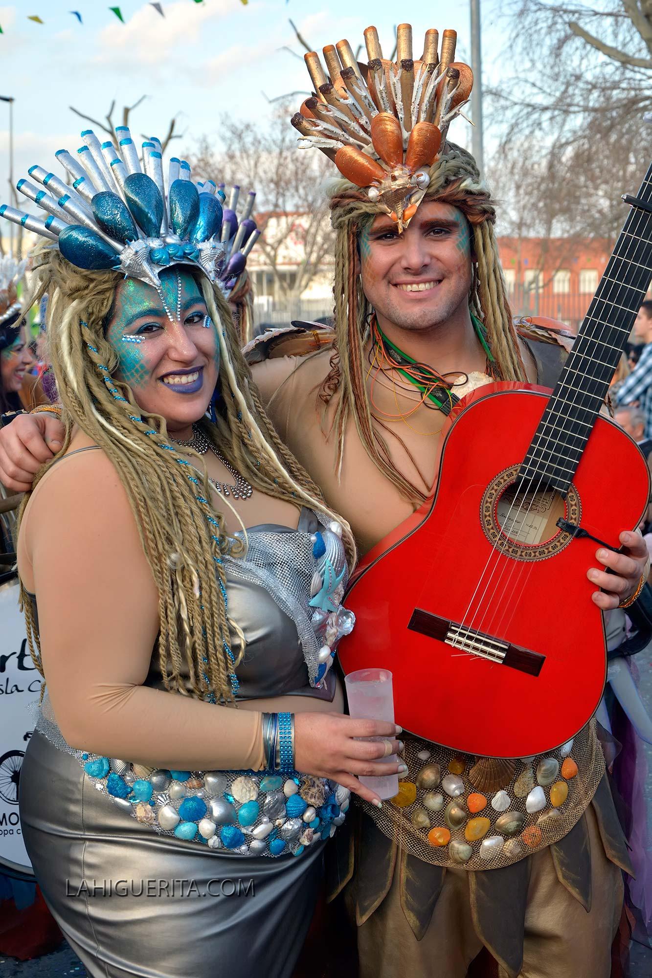 cabalgata carnaval isla cristina _DSC0939