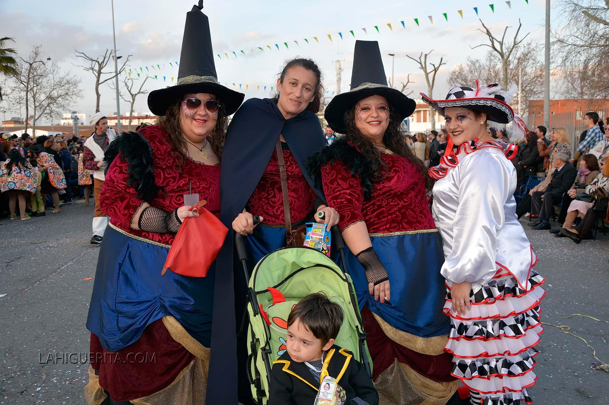 cabalgata carnaval isla cristina _DSC0961