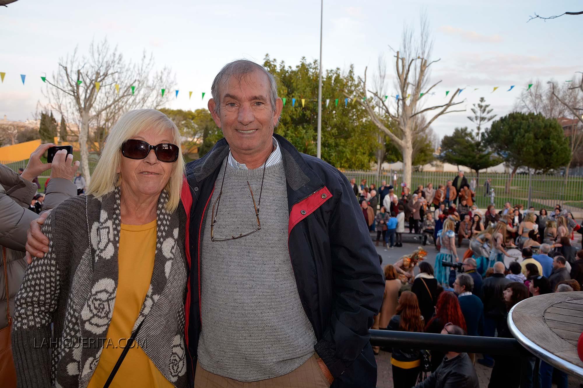cabalgata carnaval isla cristina _DSC0978