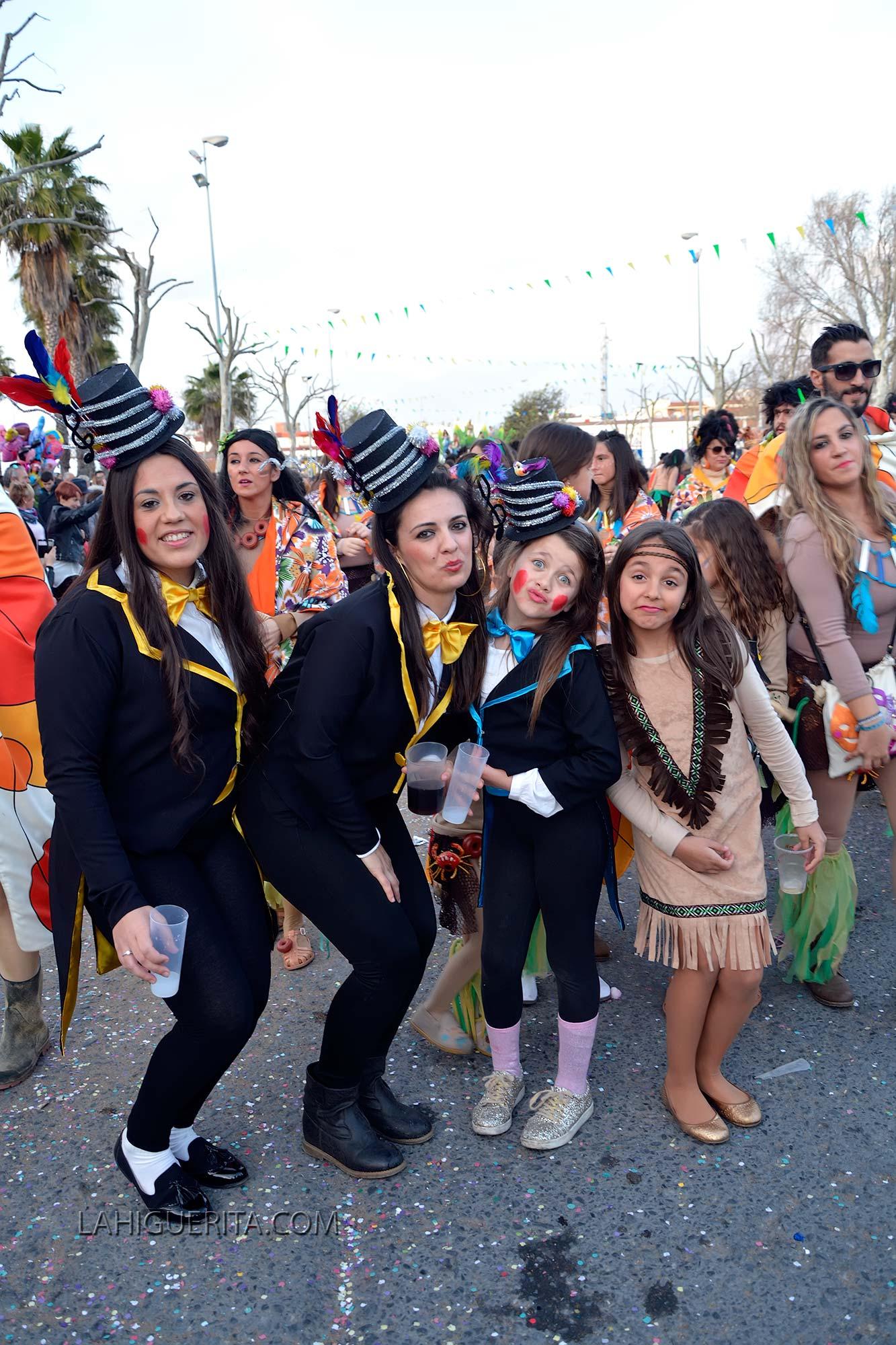 cabalgata carnaval isla cristina _DSC0980