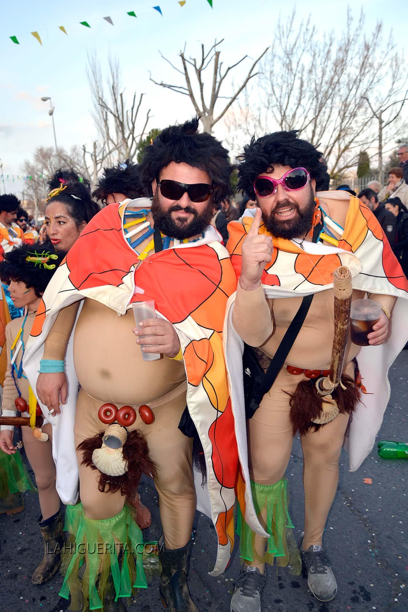 cabalgata carnaval isla cristina _DSC0986
