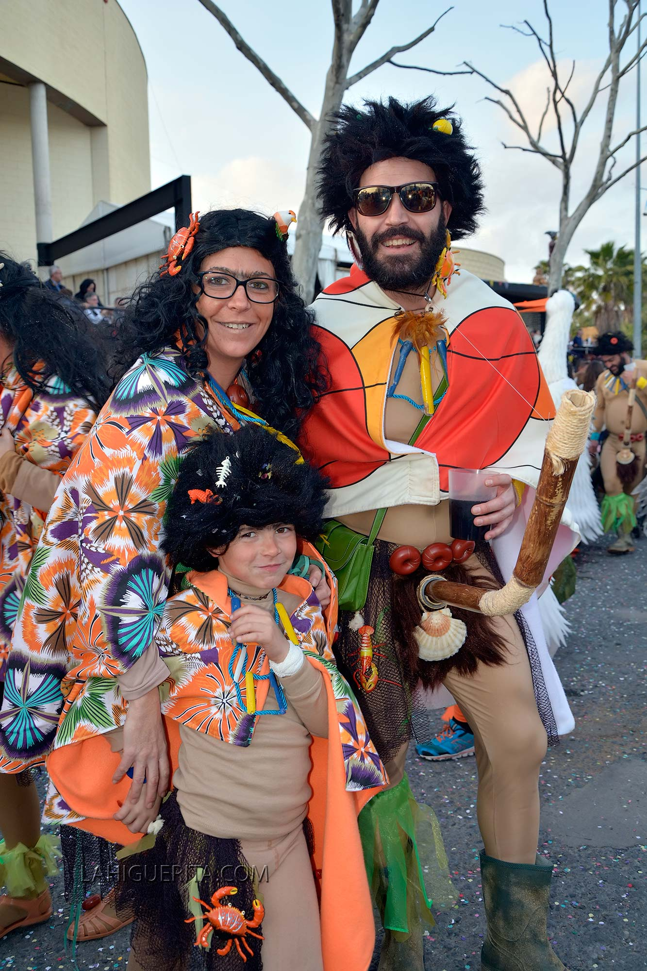 cabalgata carnaval isla cristina _DSC0995