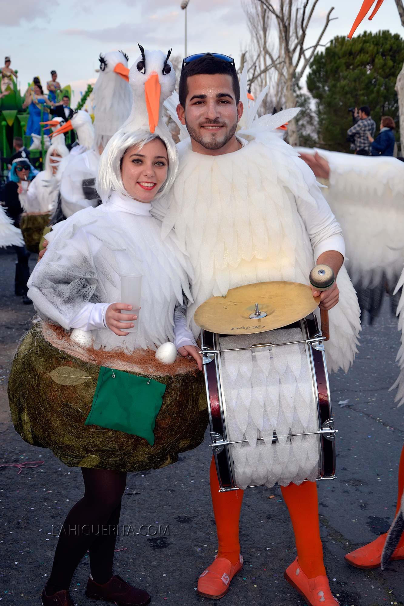 cabalgata carnaval isla cristina _DSC1010