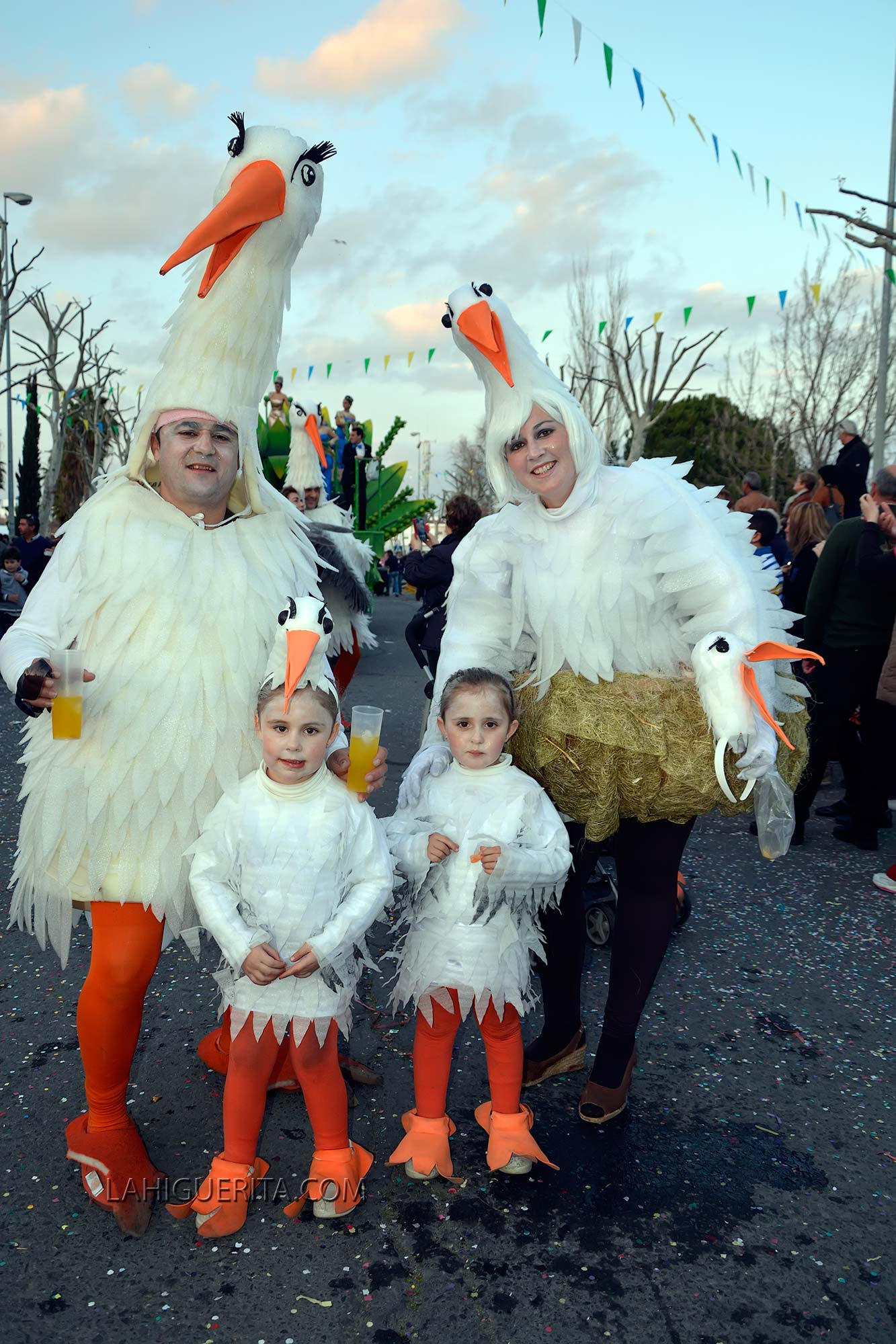 cabalgata carnaval isla cristina _DSC1026
