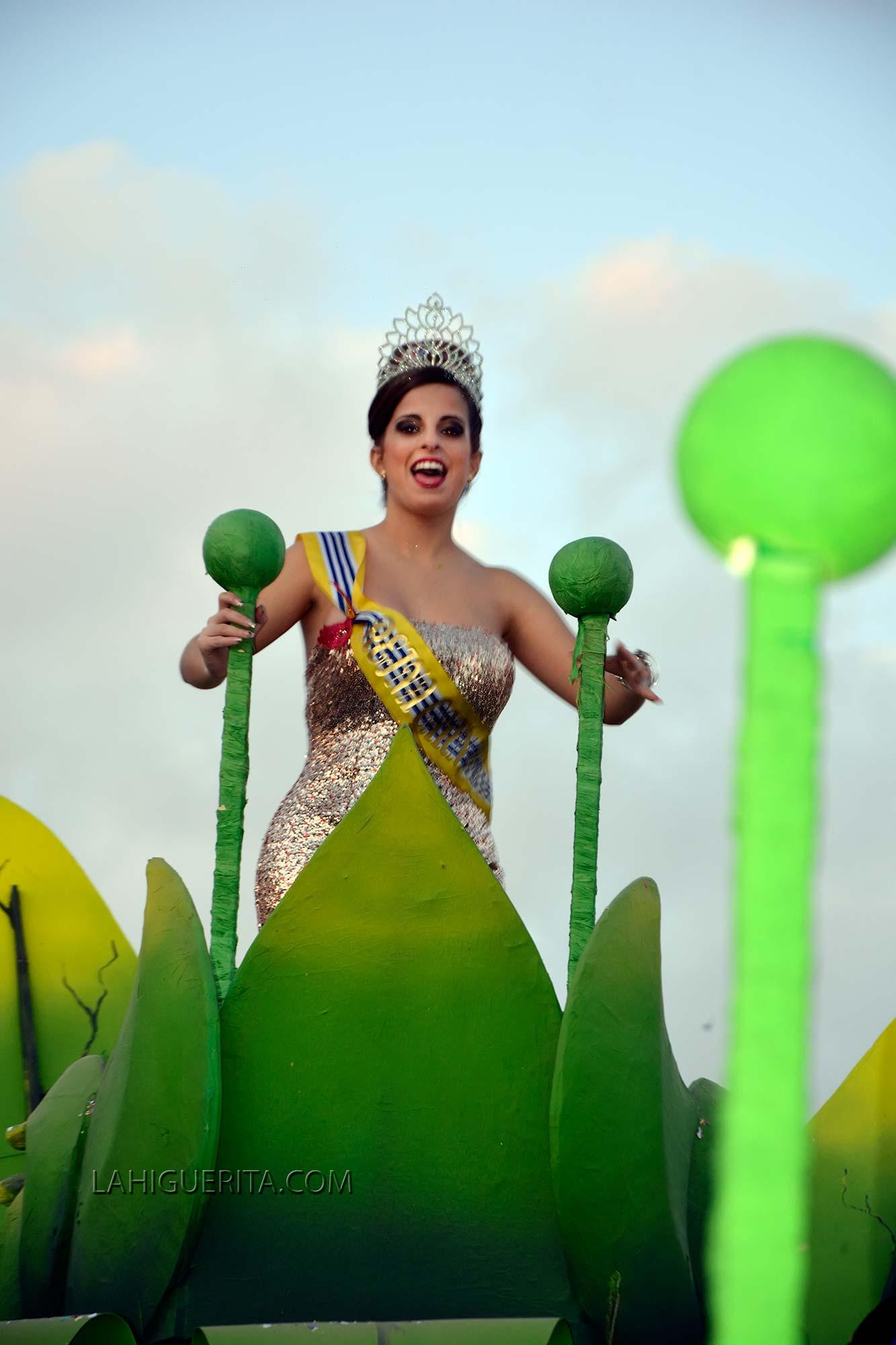 cabalgata carnaval isla cristina _DSC1038