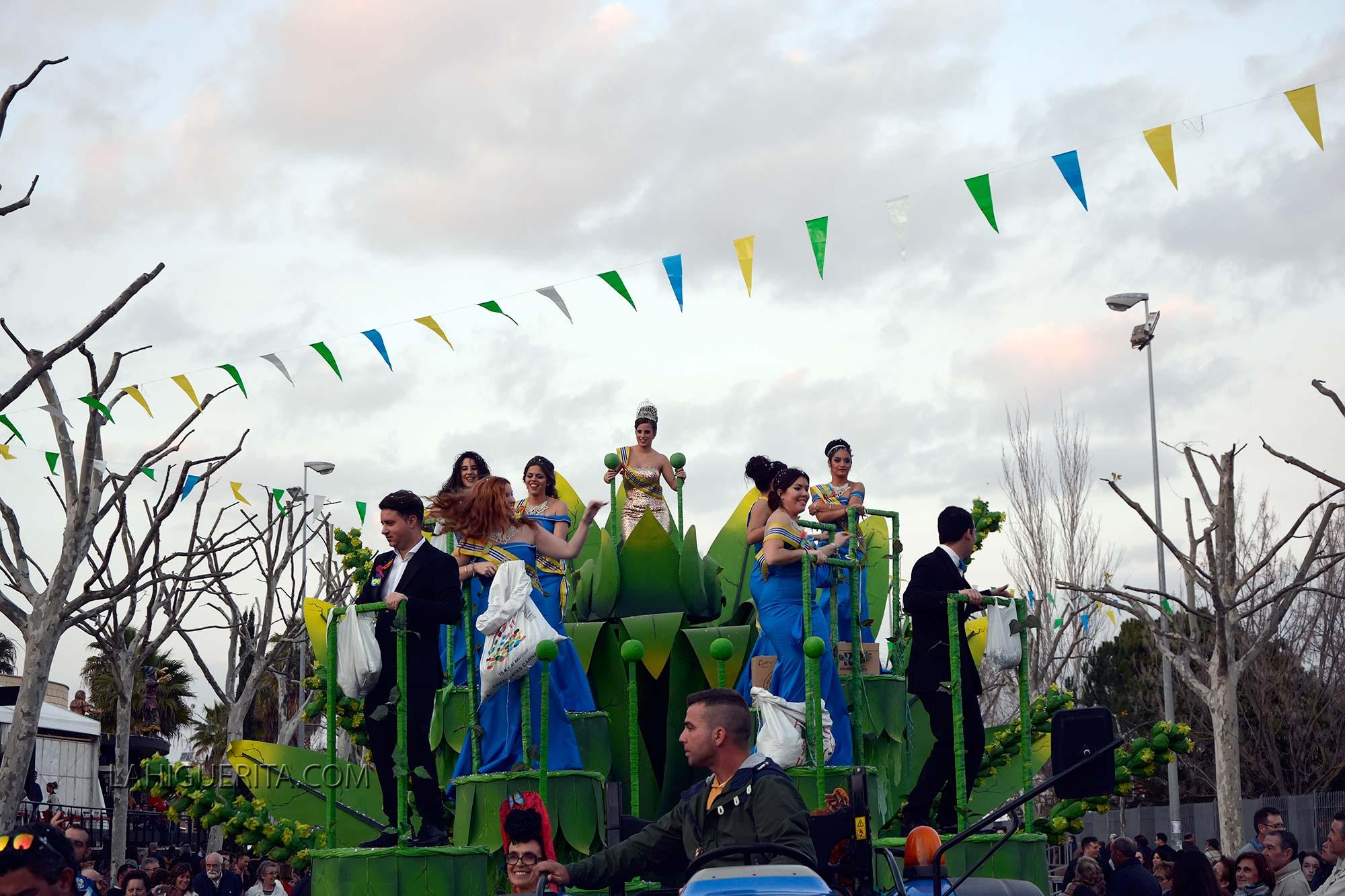 cabalgata carnaval isla cristina _DSC1040