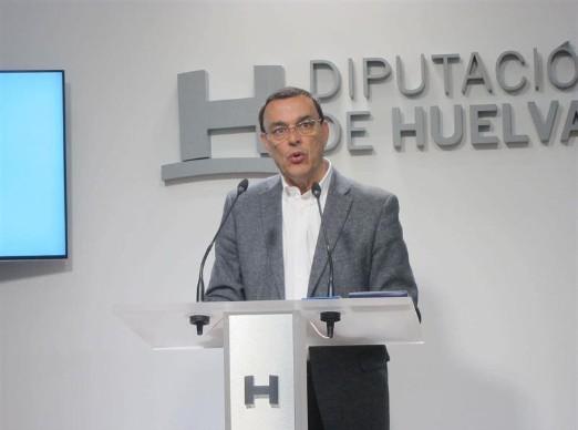 Caraballo escuchará la propuesta de los alcaldes de la Costa