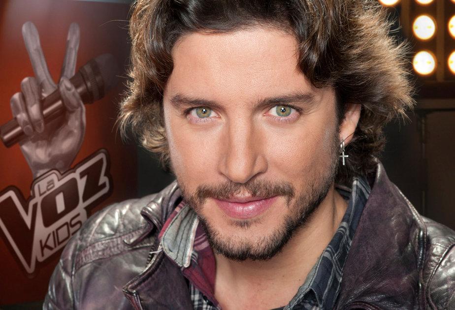 Manuel Carrasco inicia este sábado su gira 'Bailar el viento' en Almería con las entradas agotadas