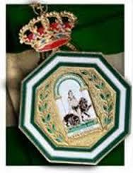 medalla manuel