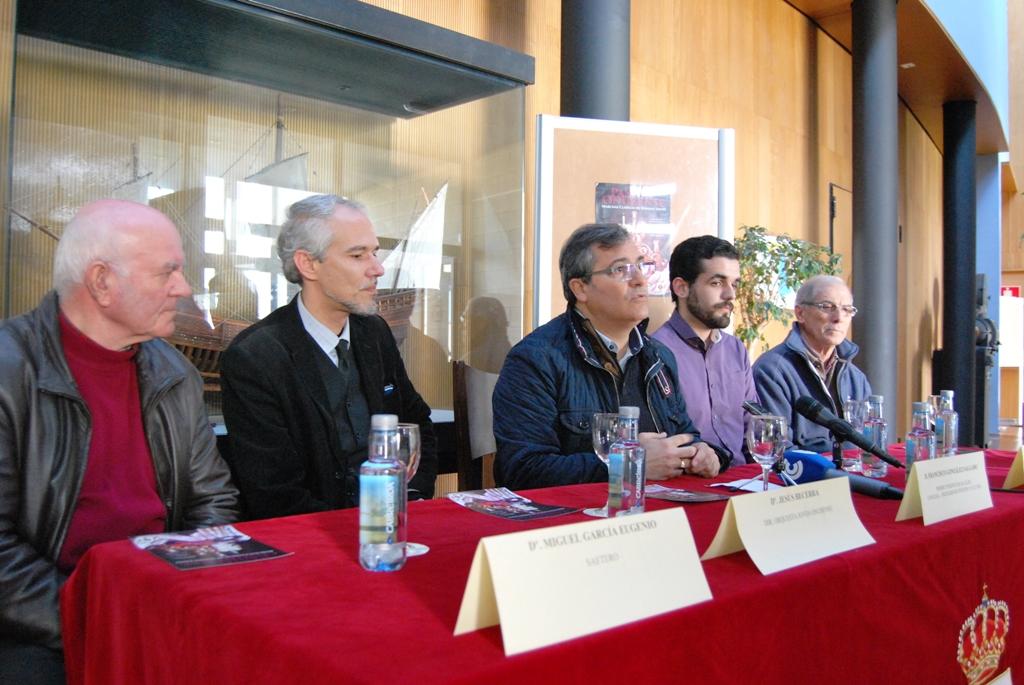 La Orquesta Joven Onubense actuará en Isla Cristina