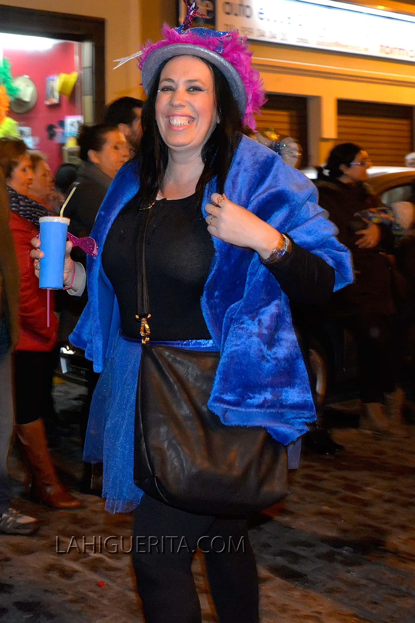 Entierro de la sardina carnaval isla cristina _DSC2006