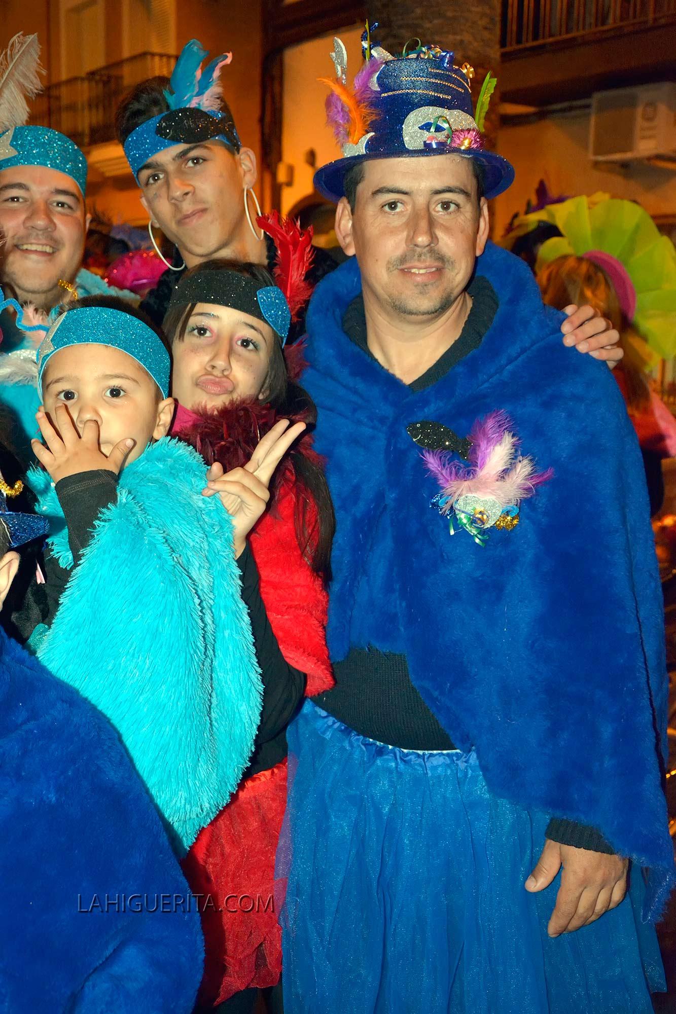 Entierro de la sardina carnaval isla cristina _DSC2083