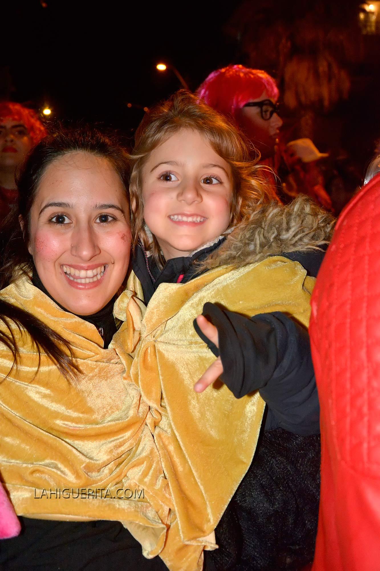 Entierro de la sardina carnaval isla cristina _DSC2458