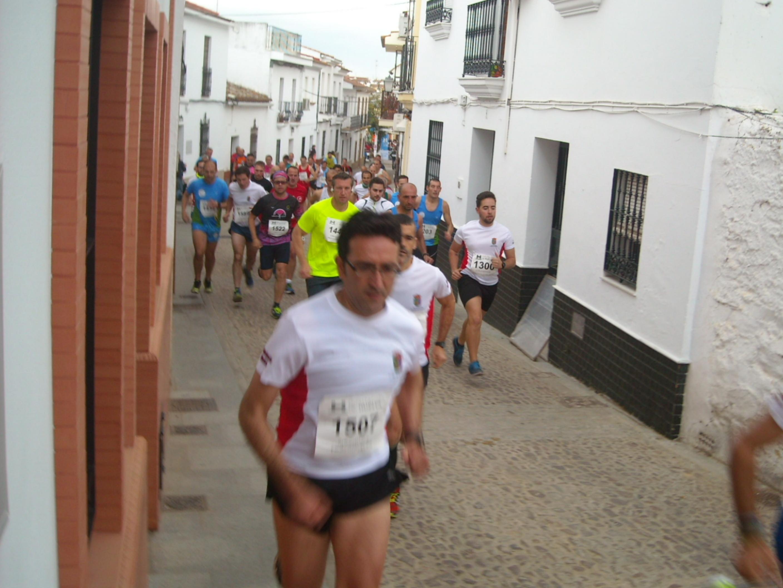 MOMENTO PRUEBA1