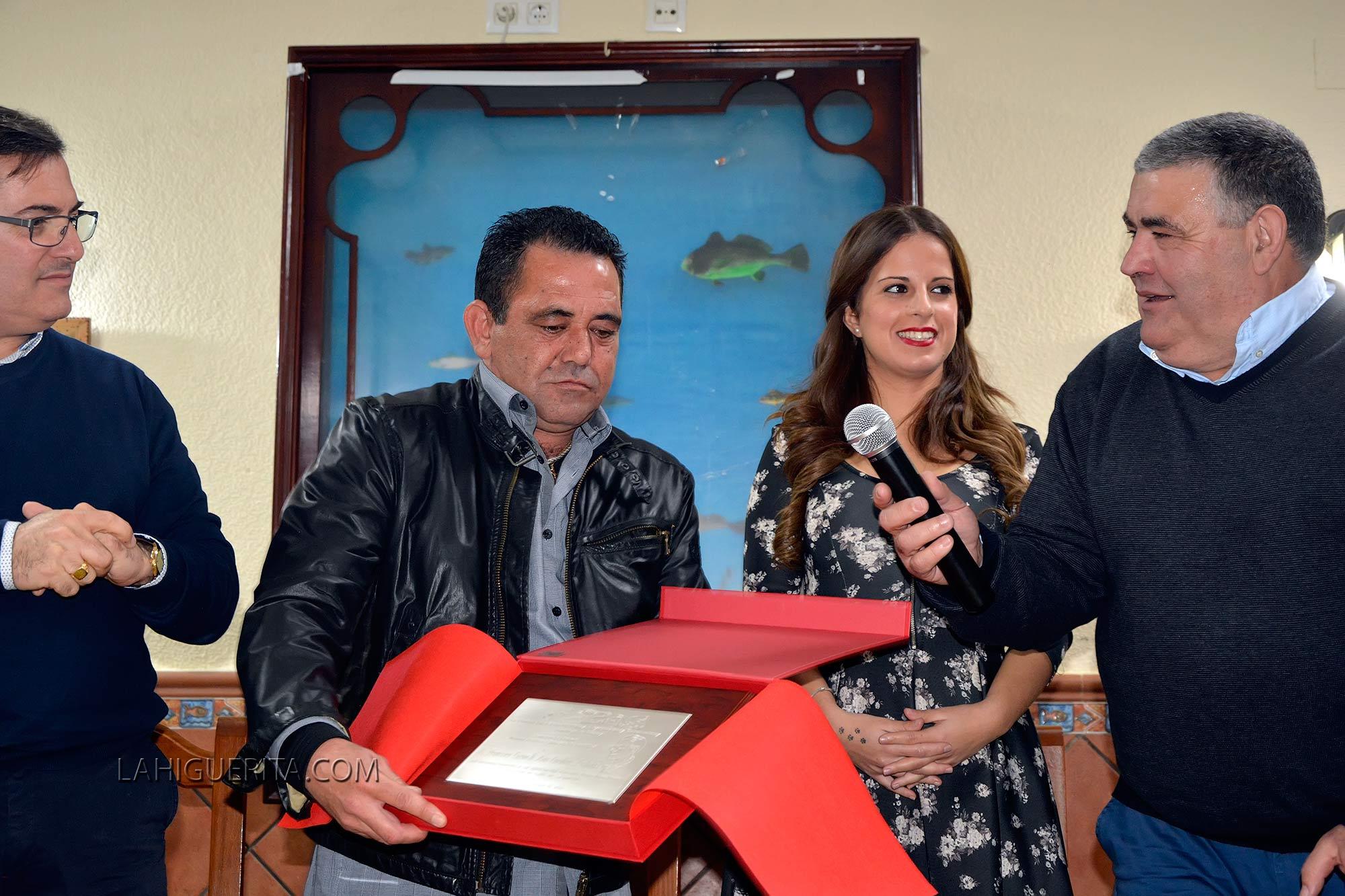 Premio patitas _DSC1767