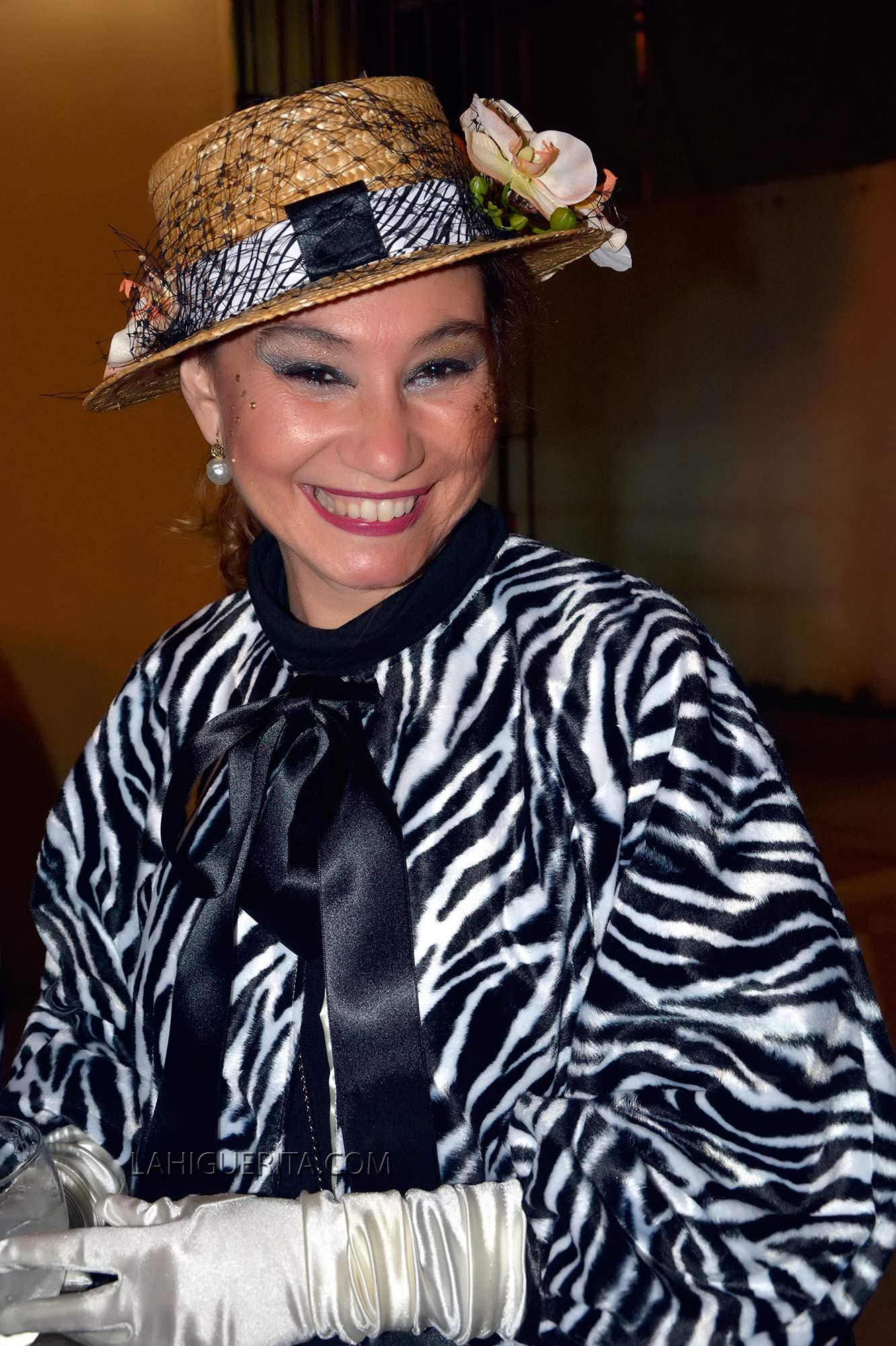 entrega premios carnaval isla cristina 2016 _DSC2630