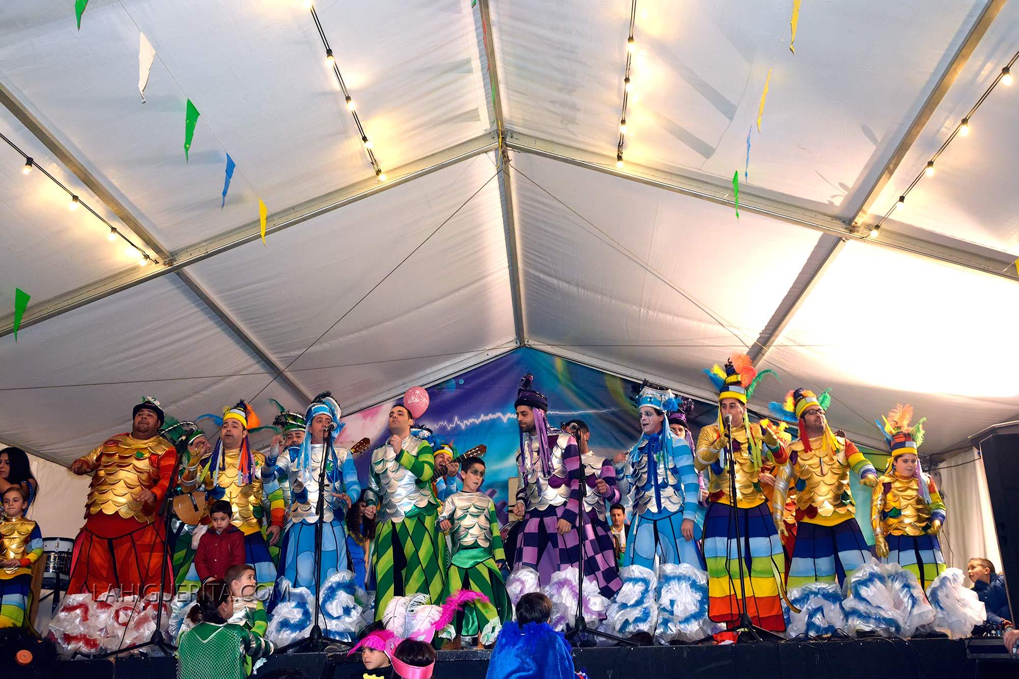 entrega premios carnaval isla cristina 2016 _DSC2644