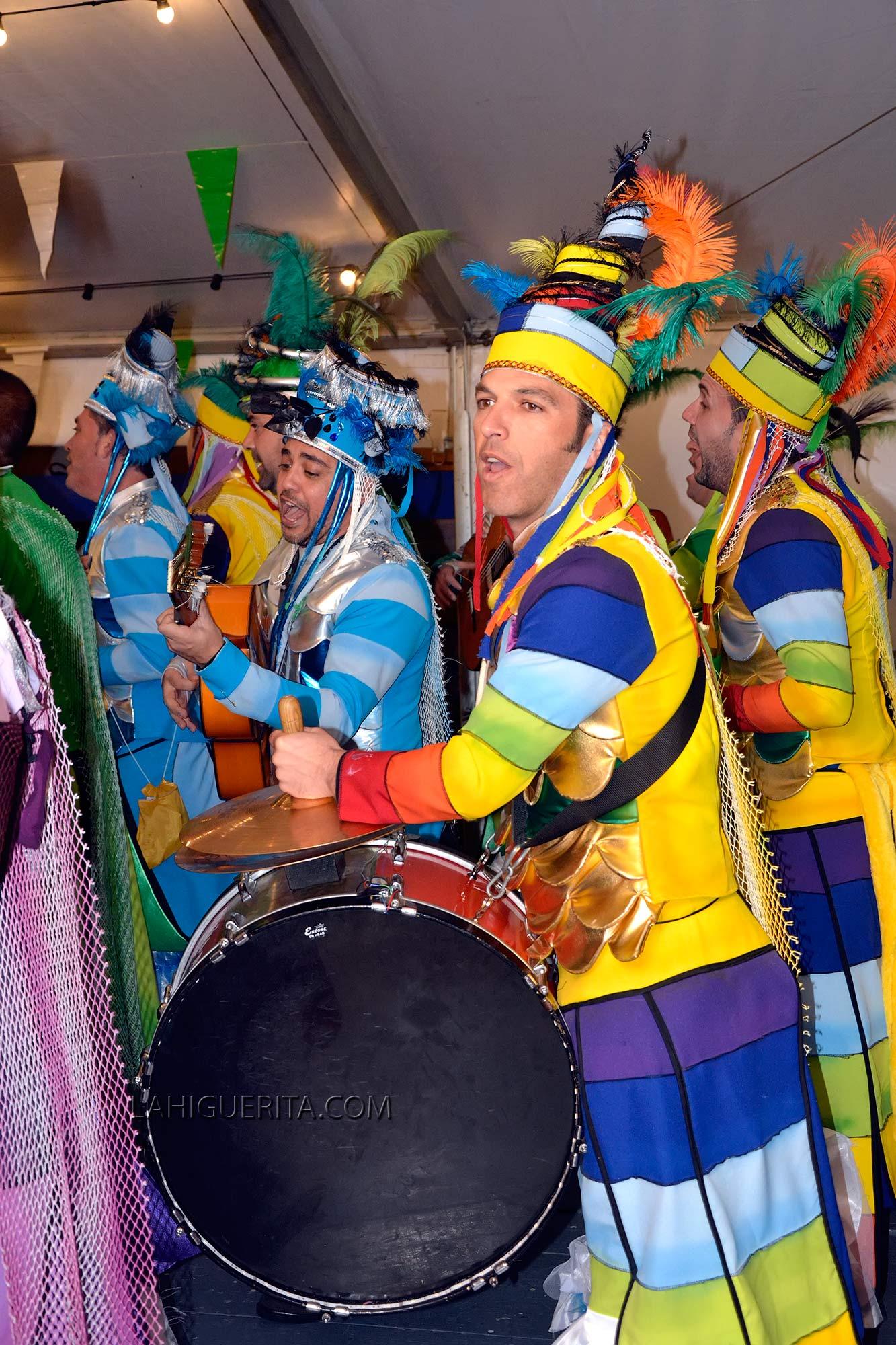 entrega premios carnaval isla cristina 2016 _DSC2658