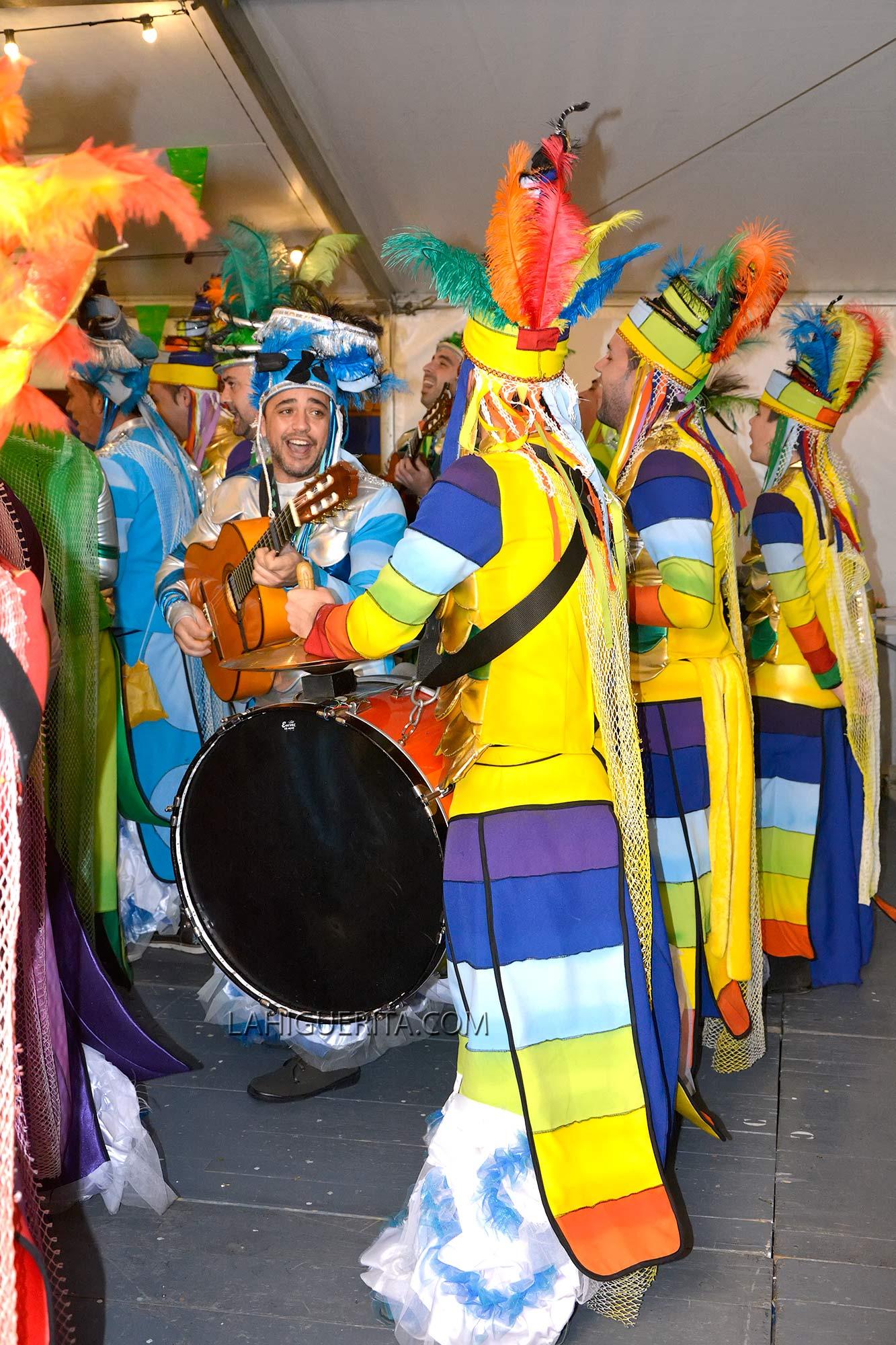 entrega premios carnaval isla cristina 2016 _DSC2659
