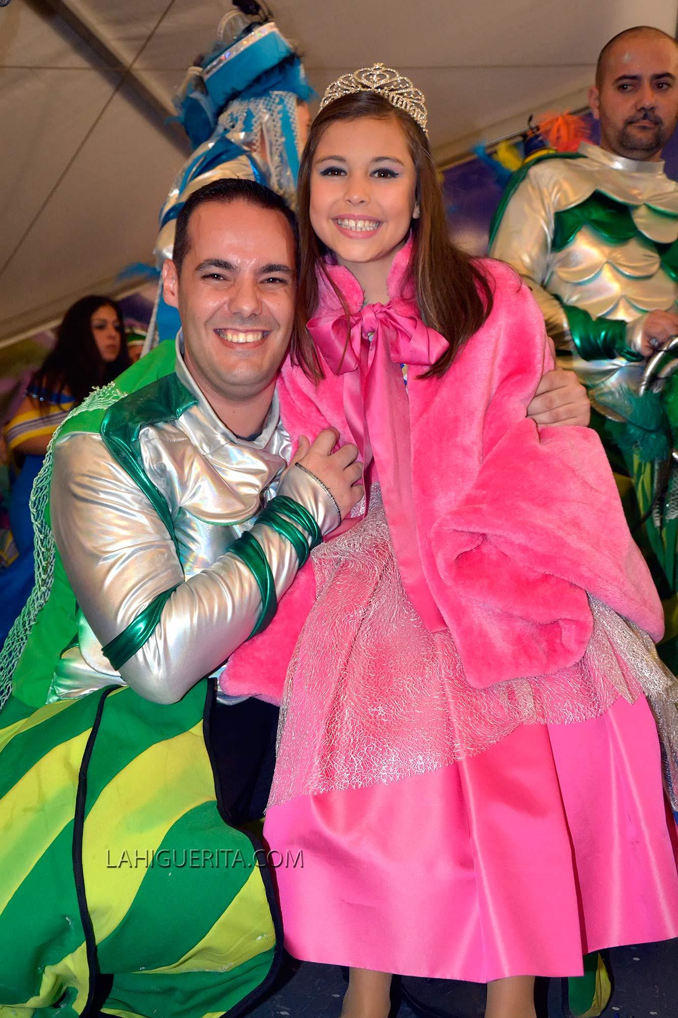 entrega premios carnaval isla cristina 2016 _DSC2684