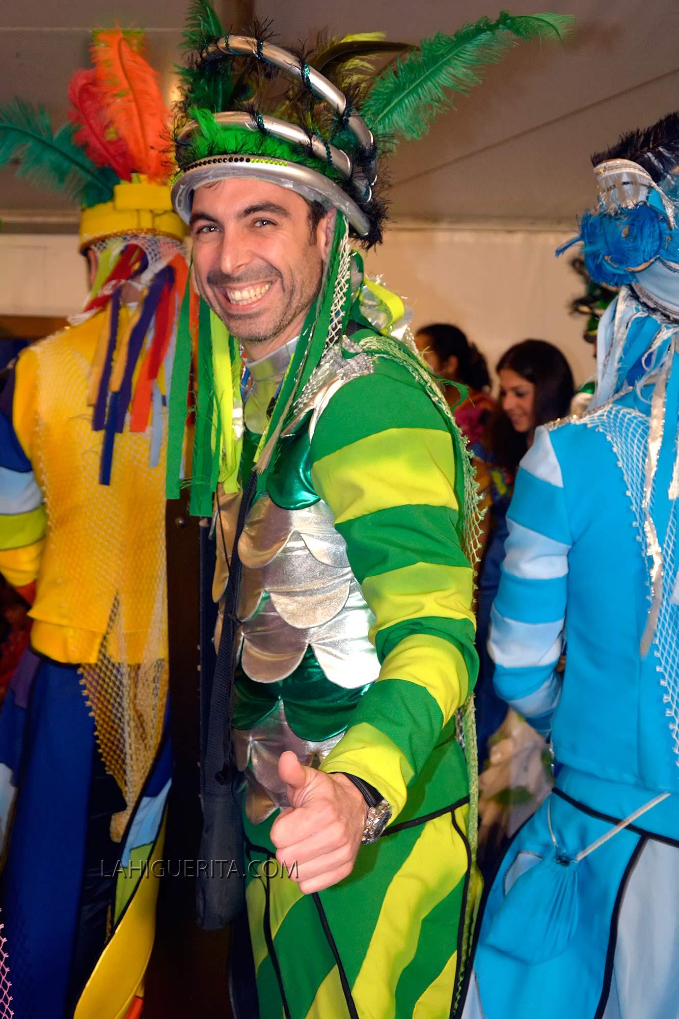 entrega premios carnaval isla cristina 2016 _DSC2687