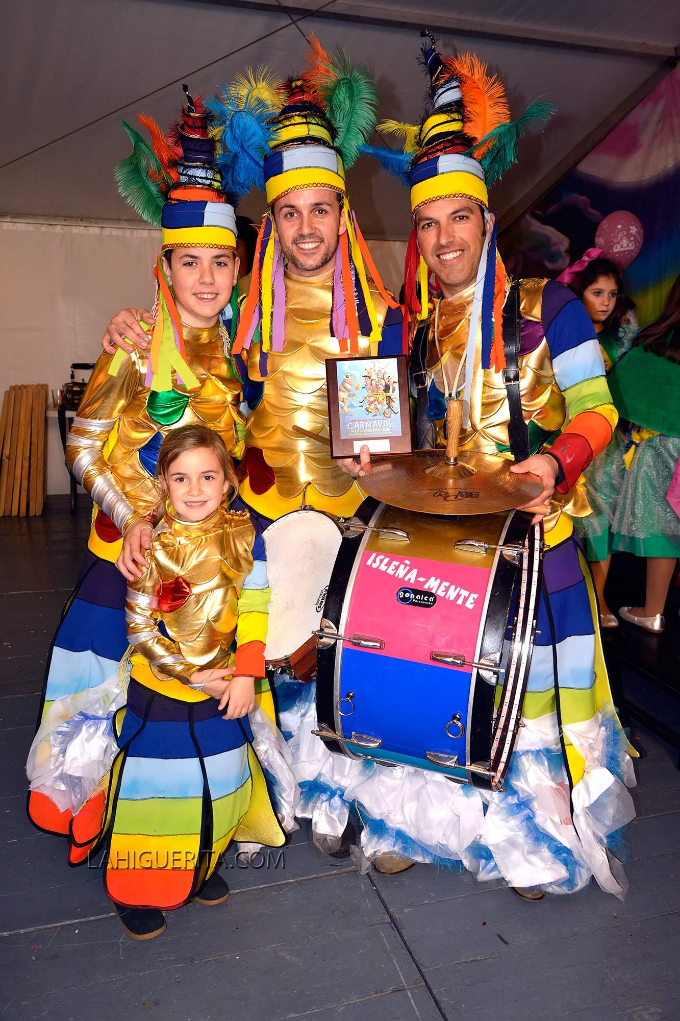 entrega premios carnaval isla cristina 2016 _DSC2688
