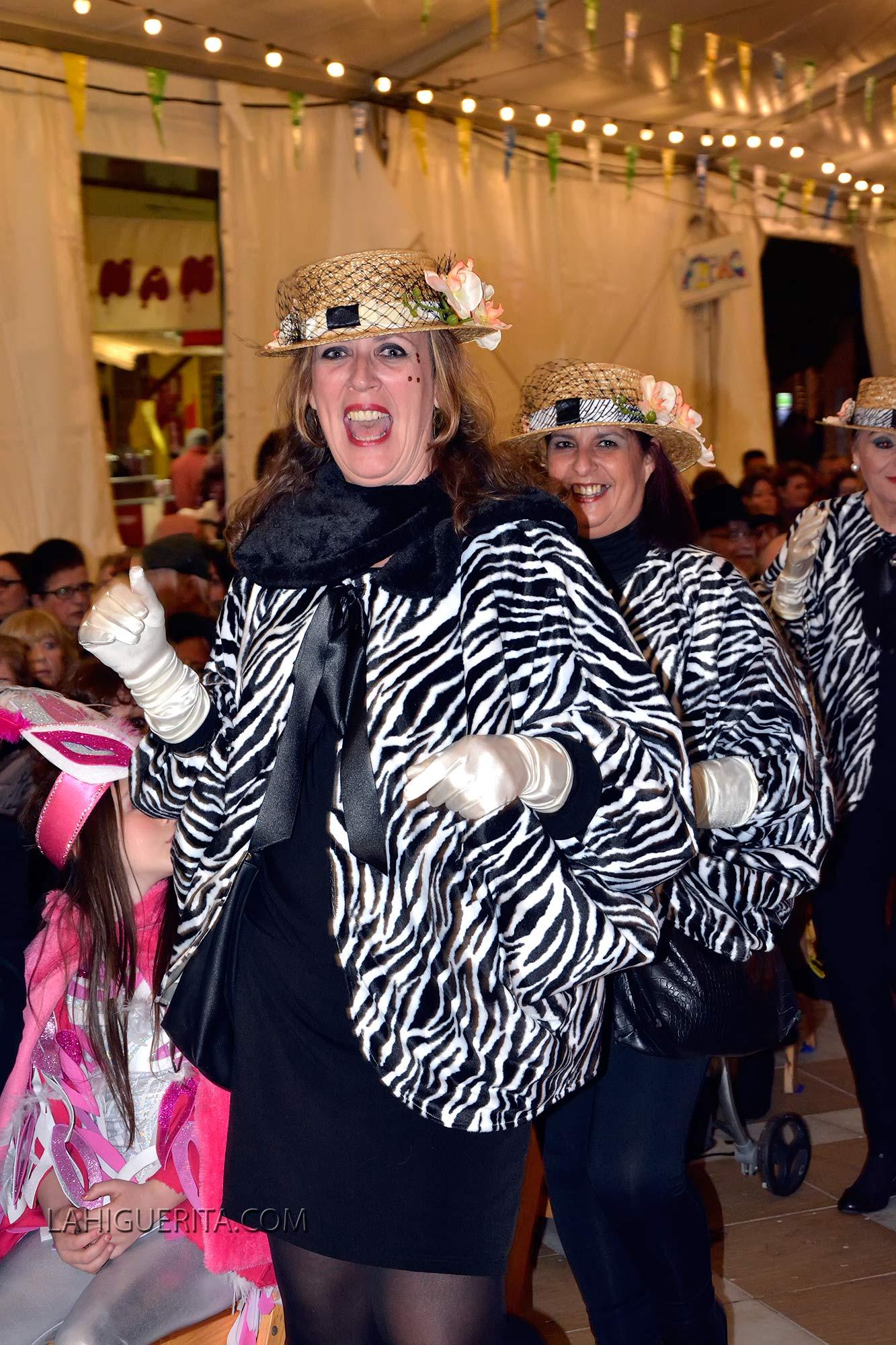 entrega premios carnaval isla cristina 2016 _DSC2695
