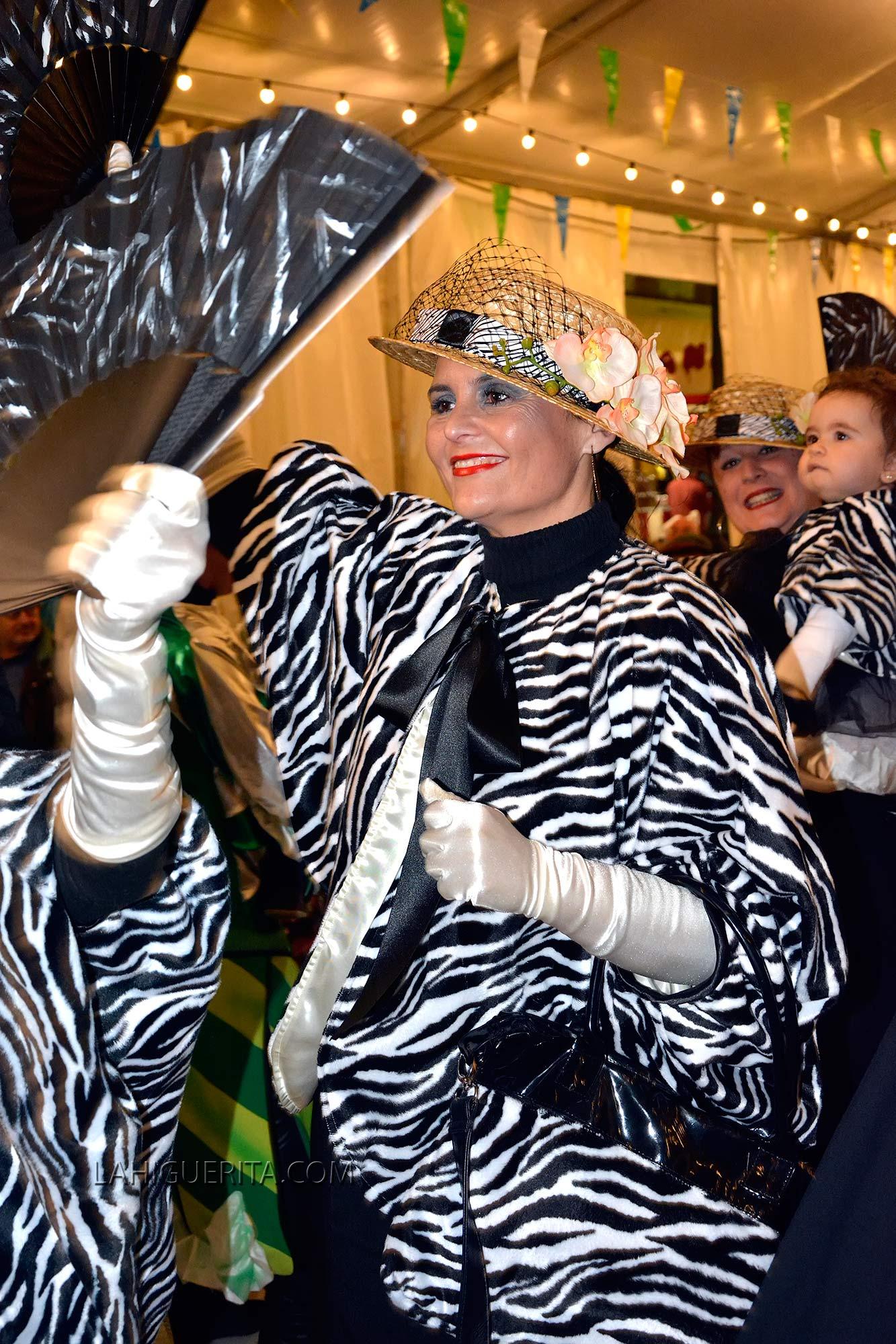 entrega premios carnaval isla cristina 2016 _DSC2698