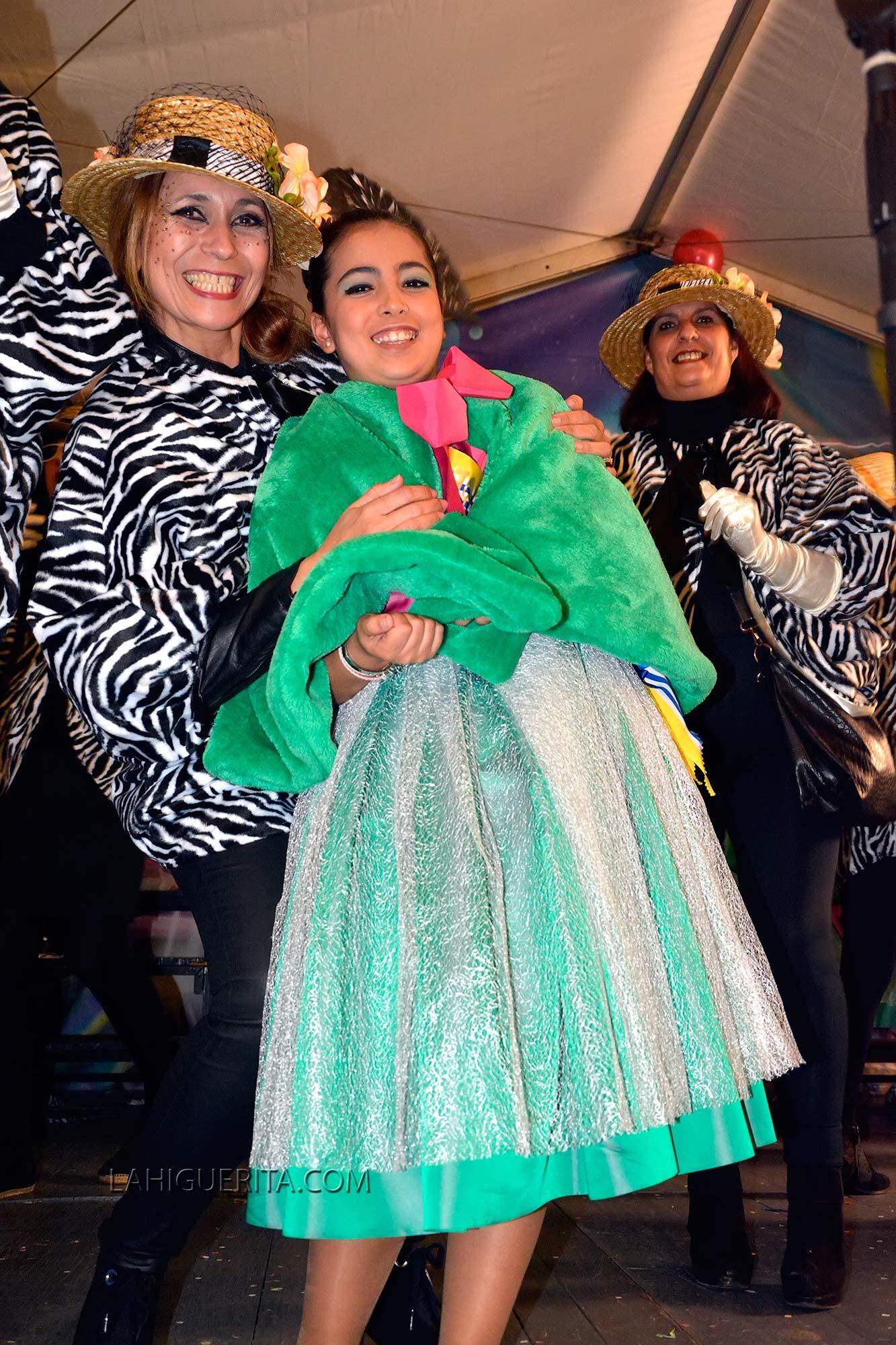 entrega premios carnaval isla cristina 2016 _DSC2701