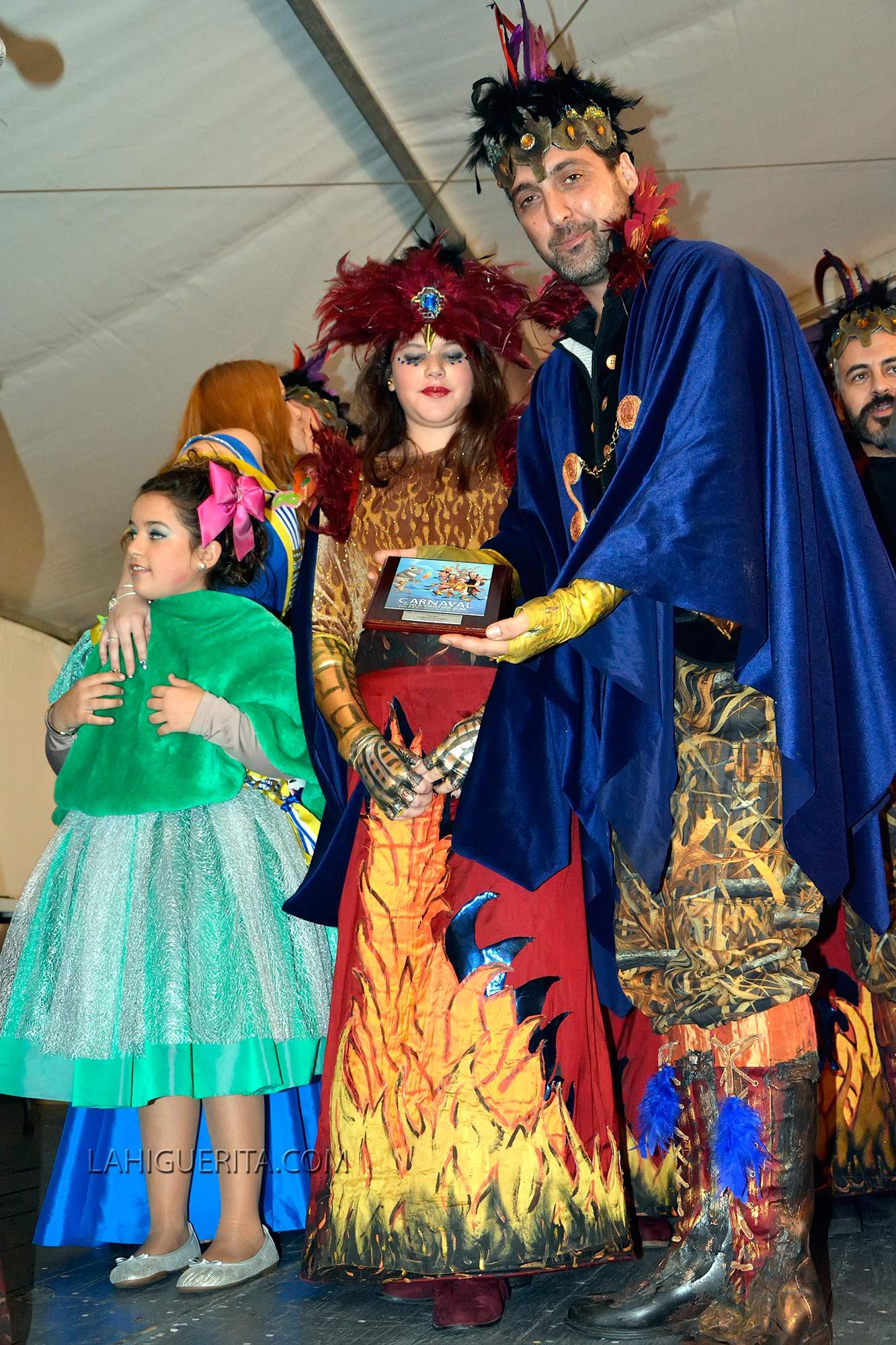 entrega premios carnaval isla cristina 2016 _DSC2712