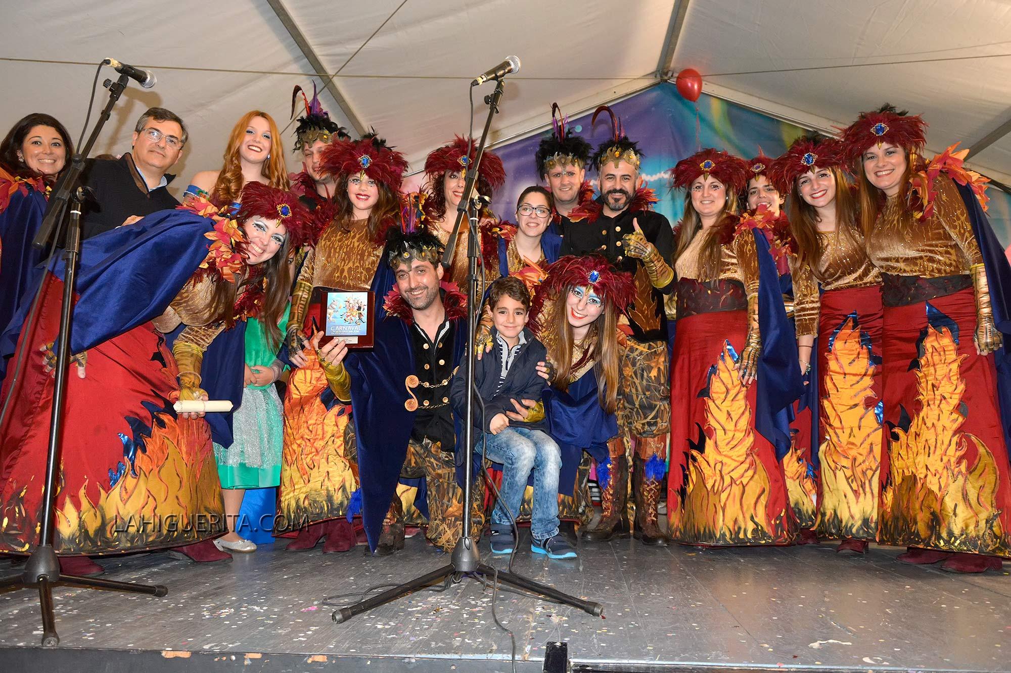 entrega premios carnaval isla cristina 2016 _DSC2718