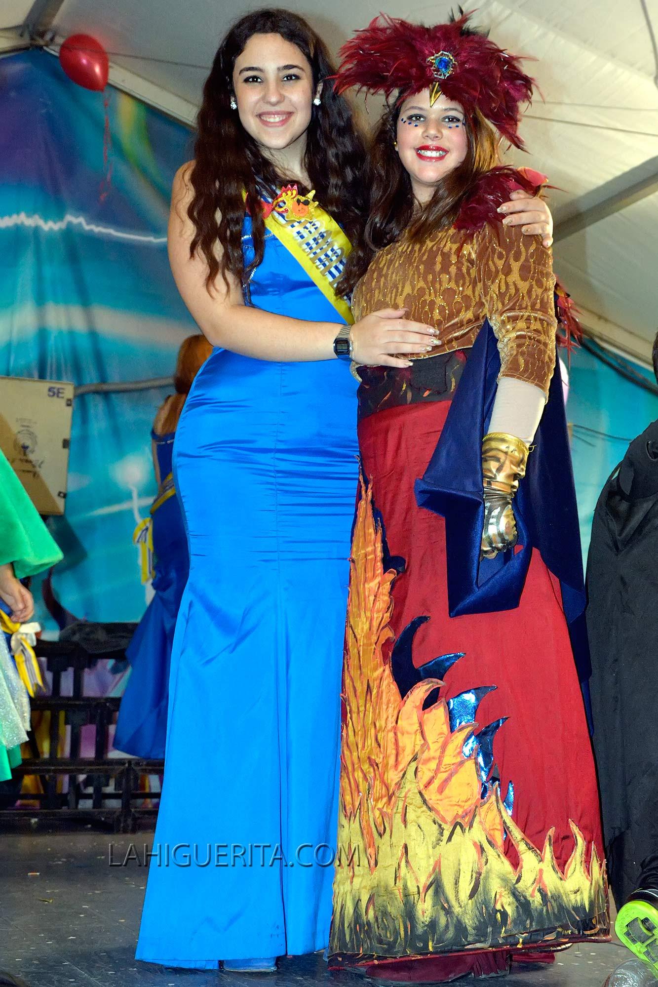 entrega premios carnaval isla cristina 2016 _DSC2742
