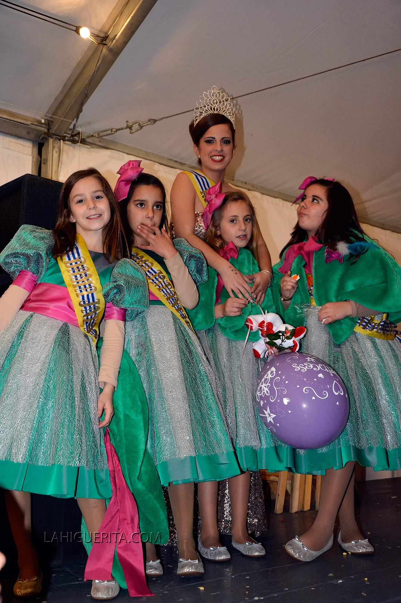 entrega premios carnaval isla cristina 2016 _DSC2753
