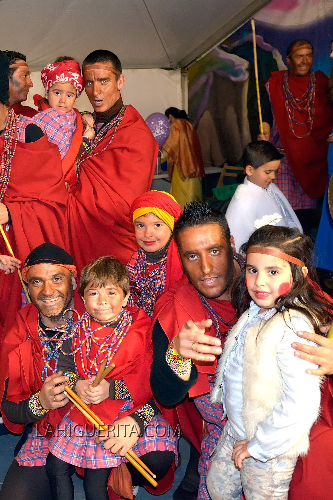 entrega premios carnaval isla cristina 2016 _DSC2776