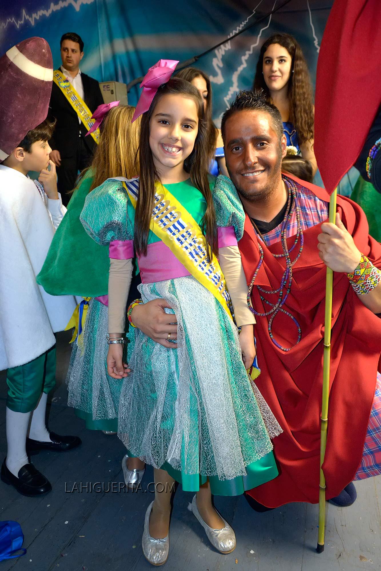 entrega premios carnaval isla cristina 2016 _DSC2790