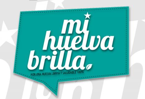 El Ayuntamiento de Huelva lanza el concurso fotográfico 'Mi Huelva Brilla' para fomentar el cuidado de la ciudad