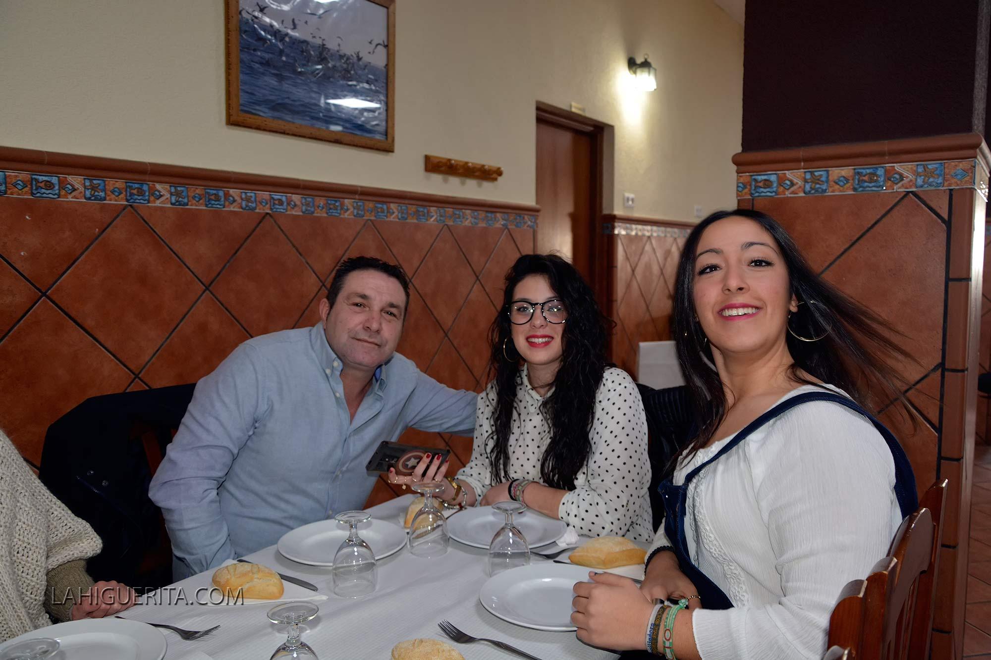 recepcion restaurante pescado carnaval isla cristina _DSC1693