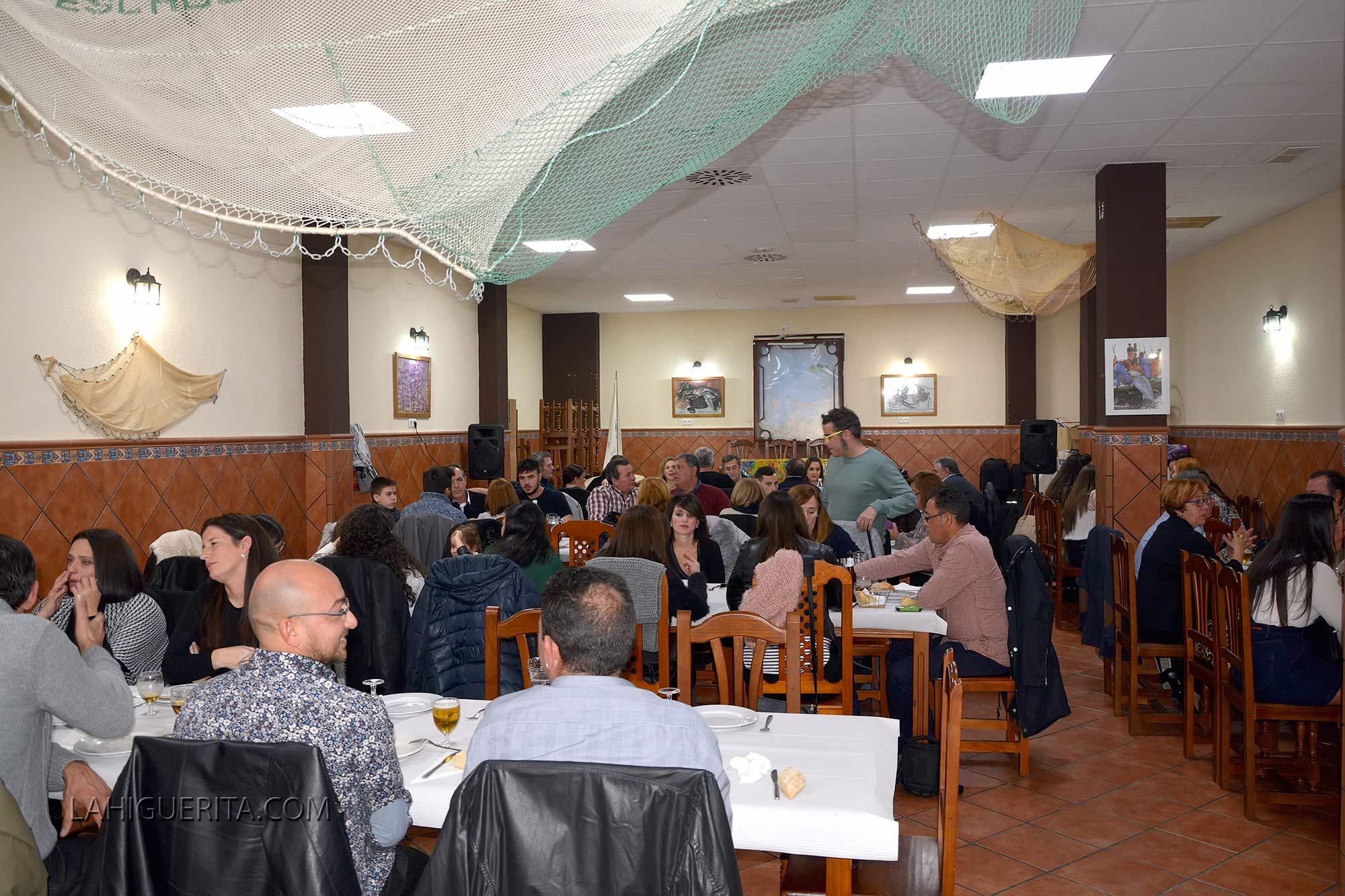 recepcion restaurante pescado carnaval isla cristina _DSC1697
