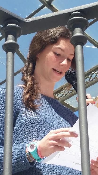 Adriana Ruiz Castizo Lucio