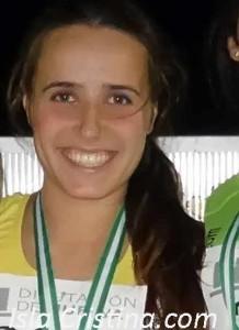 Alba-Atleta