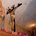 Buena muerte semana santa isla cristina _DSC5531