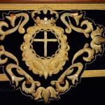 Buena muerte semana santa isla cristina _DSC5565