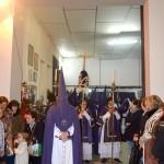 Buena muerte semana santa isla cristina _DSC5568